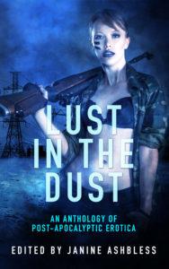 Lust in the Dark